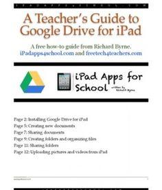 edtech tool, classroom, googl drive, school, google docs for teachers