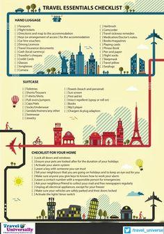 #EconoLodgeKissimmee #EconoLodge #Kissimmee #Florida #FL #hotel #stay #vacation #family #fun #adventure #travel #traveltips