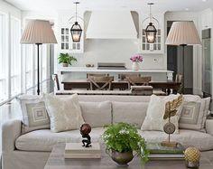 decor, floor lamps, interior, rachel halvorson, dining chairs