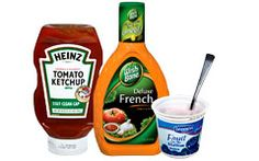 Common Food Additives in Processed Foods | My Whole Food Life