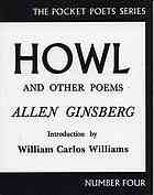 http://meredith.worldcat.org/title/howl-and-other-poems/oclc/284345&referer=brief_results
