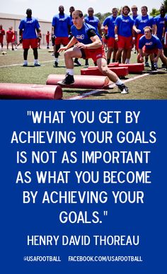 inspiring sports quotes on pinterest vince lombardi