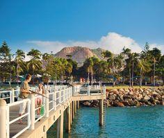 Insider Guide: Townsville #QLDBlog #Townsvilleshines
