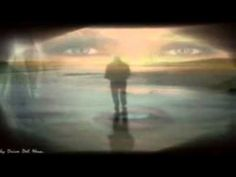 Charles Aznavour - Y por tanto - YouTube