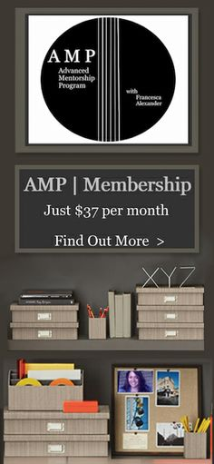 What the bleep is #AMP | The Social Global Grind  Check out how you can be apart of this movement!