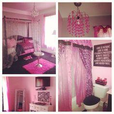 bedroom more decor ideas girls room bahja rodriguez rodriguez bedrooms