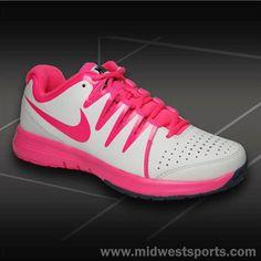 Nike Vapor Court Women's Tennis Shoe|Nike Women's Tennis Shoes