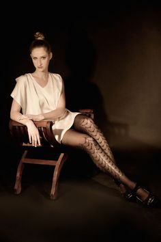inspired by the 1920's fashion, Moulin Rouge Print Patterned Tights Black & Black by Gal Stern http://www.trendylegs.com/shop/moulin-rouge-print-patterned-tights-black-black/?utm_campaign=coschedule&utm_source=pinterest&utm_medium=TrendyLegs%20(The%20Hosiery%20Collective)&utm_content=Moulin%20Rouge%20Print%20Patterned%20Tights%20Black%20%26amp%3B%20Black