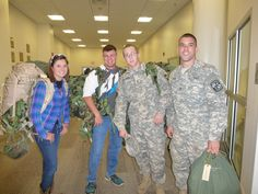 National Student Day at Alfred Campus Store - Alfred State University. Thank you for your service #funNSD #NSDvolunteer