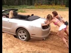 Girls and Cars Playing in Mud - The Lake Stuck... Find more at my blog. visit http://cooldamnpictures.blogspot.com Nude girls videos: http://cc.cc/nXtl and for her nude girls very nice go to: http://0116cf2f.freean.us