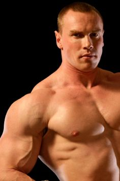 build muscl, muscl worthread, muscles, buildings, muscle building