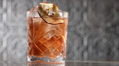 Spanish Revival: Sherry Is Back and This Cocktail Is a Reason Why