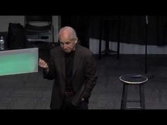 My mind just got blown!! This is pretty amazing! It's long, but it is worth the watch. It explains soooooo much!! The Most Important Lesson Learned from 87,000 Brain Scans - Dr. Daniel Amen