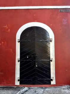 Downtown Charlotte Amalie, St Thomas, Virgin Island