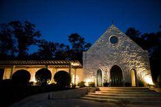 Ashton Gardens - Houston, Texas