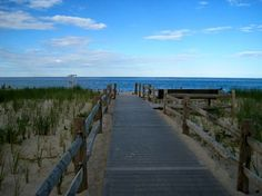 Cape Cod Massachusetts Cape Cod Massachusetts Cape Cod Massachusetts