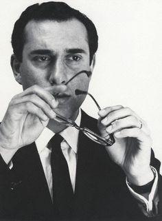 Harold Pinter, 1964