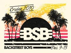 BSB Cruise 2010!