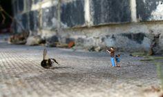 Cazadores de Gigantes  http://fondoescritorio.com.es/divertidos