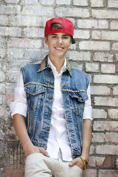 Justin Bieber <3