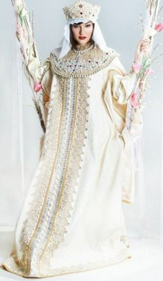 A la russe on pinterest for Haute couture meaning in english