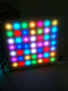 http://blog.jgc.org/2011/11/turning-ge-color-effects-g-35-christmas.html