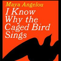 The Cud On Literature: Why The Caged Bird Sings For Black America   thecud loooov book, books by maya angelou, book worth, cage bird, bird sing, birds, sing book