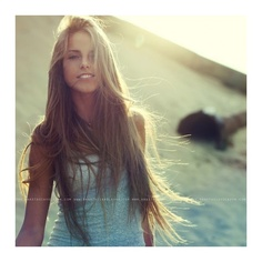 Light brown hair color.......I need this hair color