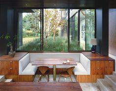 Luxury Property Vienna California