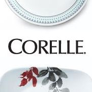 #GIVEAWAY: Win Corelle 16-Pc Dinnerware Set - 6 Winners (Ends 10/10)