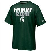 Izzo Fan need this!