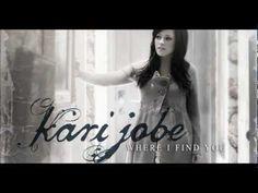 What Love is This - Kari Jobe