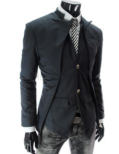Nice men 39 s clothes on pinterest ben sherman ties and for Nice shirts for men