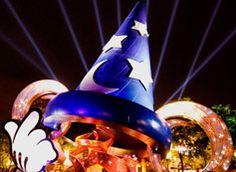 Walt Disney World: Hollywood Studios