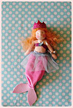 Little friend Nixie | Flickr - Photo Sharing!