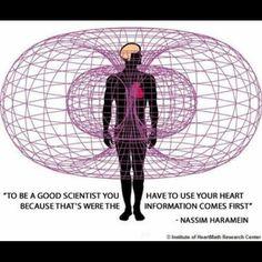 "*where (oops)""#quote #quoteoftheday #nassimharamein #unifiedfieldtheory #unifiedphysics #wisdom #truth #wisdomoftheday"""