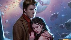 Whedon teases what happened post-Serenity in new Firefly sequel | Blastr