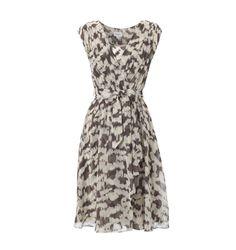 Capel Dress.