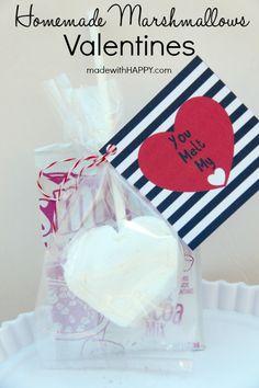 homemade-marshmallow