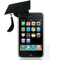 25 Best iPhone Apps for College Students