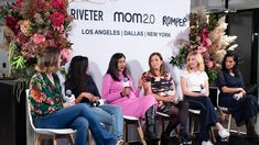 Could A Strategic *Collab* Help Your Business? Our Mom 2.0 Pop Up Was About Just That