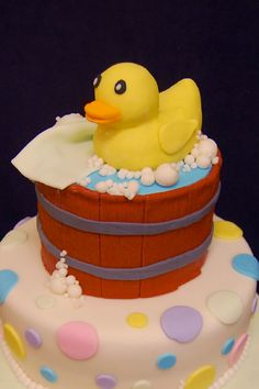 42ffa311500cc4db724bc120474f2b6a Image Result For Rubber Duck Baby Shower Theme
