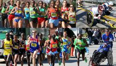 Boston Marathon, April 16, 2012 - Elite Field announced    http://www.baa.org/news-and-press/news-listing/2012/february/john-hancock-announces-boston-marathon-elite-field.aspx