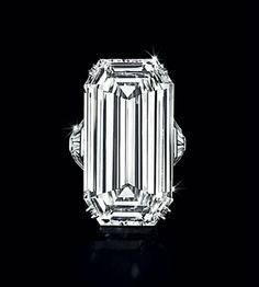 A Diamond Ring @ReinaIndy
