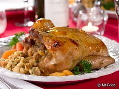 chicken, food recipes, foods, romantic dinners, valentine day, cooking, cornish hens, birds, meal
