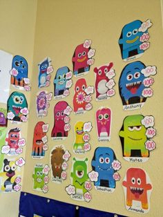 """Printed Dojo avatars with extras attached.  Kids would dig having options to add clipart """"gear"""" of the sorts of things that appeal to them (sports equipment, favorite toys, pets, etc.)."""