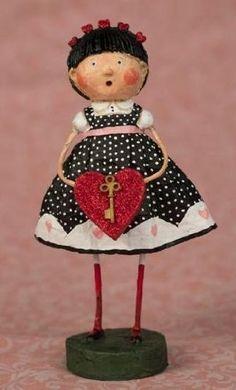 Lori Mitchell Key to My Heart by Lori Mitchell, http://www.amazon.com/dp/B00B4LEONS/ref=cm_sw_r_pi_dp_zxfksb1V0S6F1