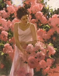 by Richard S Johnson