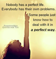 brainy quotes, inspir quot, perfect life, motivational quotes, happiness quotes, inspirational quotes, relationship quotes, people, life quot