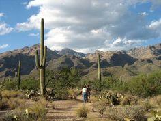 sabino canyon, favorit place, tucson az, arizona, afb tucson, visit, space